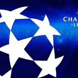 Benfica-Napoli diretta e streaming