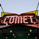 Comet pizza shooting: Fake news story drew gunman to restaurant ... - cnn.com