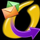 OLM Converter Pro - AppEd on the Mac App Store - apple.com
