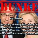 PizzaGate Conspiracy Theory DEBUNKED - Counter Current News - countercurrentnews.com