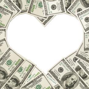 Interpretation of a dream in which you saw «Money» - weknowyourdreams.com