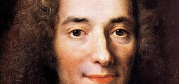 """Voltaire: """"Those Who Can Make You Believe Absurdities, Can Make ... - openculture.com"""