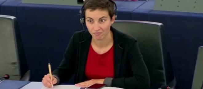 Córka unijnego urzędnika zgwałcona i zamordowana przez nielegalnego imigranta