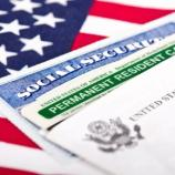 Advocates fight the clock to convert green card holders into ... - mineralwellsindex.com