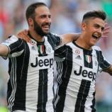 Calcio - Tutto su Dinamo Zagabria - Juventus: probabili formazioni ... - diggita.it