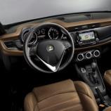 Nuove Alfa Romeo 2016, 2017, 2018 e 2019, tutte le Alfa in arrivo ... - infomotori.com