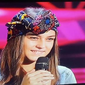 X Factor 2016: Gaia Gozzi in semifinale, sarà la possibile vincitrice?