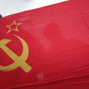 Wielu Rosjan tęskni za przeszłością i czasami ZSRR