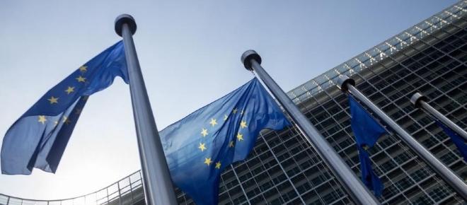 Unia Europejska chce efektywniej zwalczać terroryzm