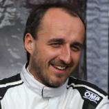 Kubica WRC - Robert Kubica`s rally starts and his comeback to F1 - blogspot.com