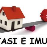 Tasi ed IMU, arriva la scadenza del 16 dicembre, come pagare?