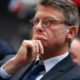Vincent Peillon, pour une alternative au Parti Socialiste ... - liberation.fr
