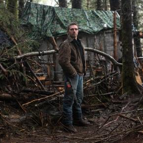 39 alaskan bush people 39 new episode airs mysterious fate of the brown brood solved. Black Bedroom Furniture Sets. Home Design Ideas