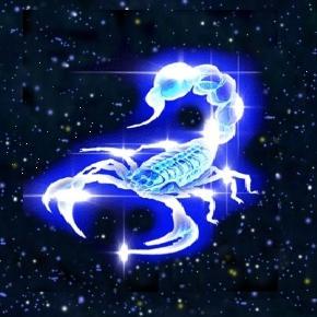 Oroscopo di domani 10 dicembre gran fine settimana per - Toro scorpione a letto ...