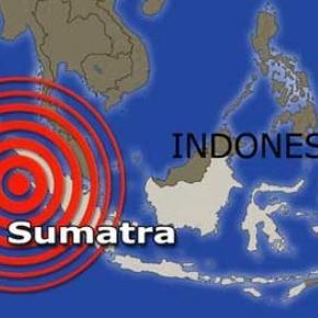 Indonesia: il terremoto che ha devastato la regione di Aceh