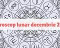 Horoscopul lunii decembrie vine cu surprize pentru toate zodiile