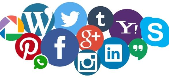 Social Media - Career Development at Northeastern University - northeastern.edu