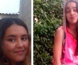 Lìgia e Inês deveriam ter regressado a casa depois de uma tarde passada em Coimbra