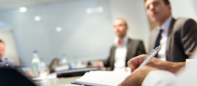 Skyline Marketing outlines importance of SMART goals