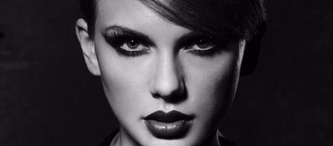 "Taylor Swift: Neuer Song für ""Fifty Shades of Grey""-Film"