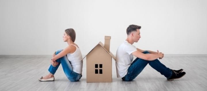 Coniugi con residenze diverse la cassazione stabilisce - Matrimonio in comunione dei beni ...