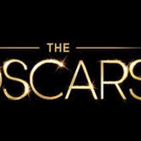 W tym roku kolejna ceremonia rozdania Oskarów