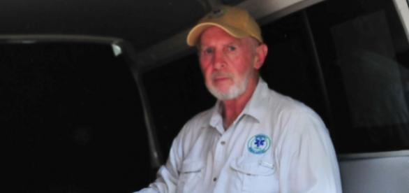 Dr. Bob (65) will aus der Show aussteigen