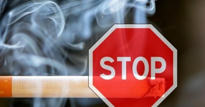 Medicine di dipendenza di nicotina