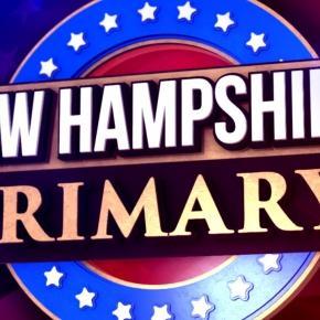 New Hampshire, segundo estado en elegir candidatos