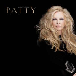 Patty Pravo Bravo Pravo Dans Un Show De J C Averty