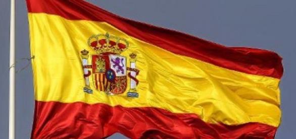 Espanha abre vagas para bolsas de estudos