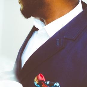 Poznaj podstawowe zasady savoir vivre'u w pracy.