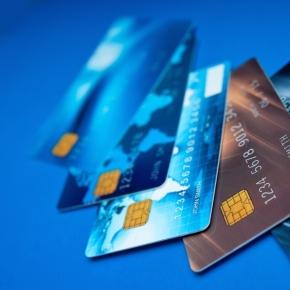 what exactly is a prepaid card