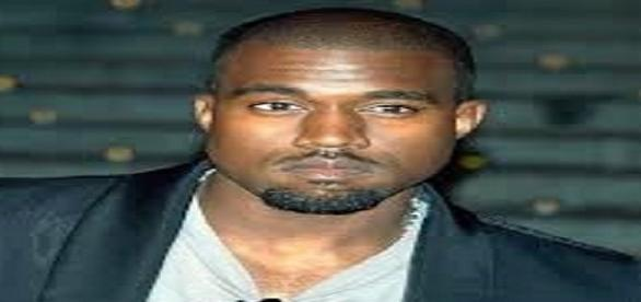 Kanye West photo (Wikimedia.org)