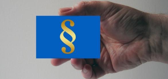Przestrzeganie_prawa/www.pixabay.com