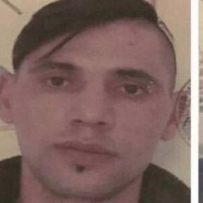 Doi români au evadat dintr-un penitenciar din Roma
