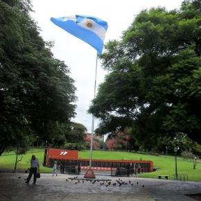 Foto: Buenos Aires - Argentina