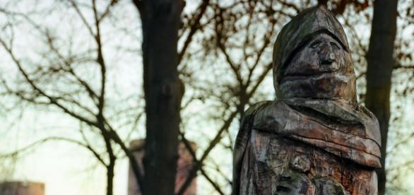 W Czersku - fot.www.justynakaminska.pl