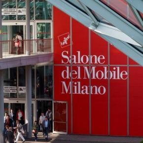 Salone del mobile 2016 a milano date info biglietti ed for Rho fiera milano 2016