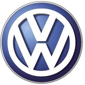 La PROFEPA sancionó a VW México por más de 168 mdp