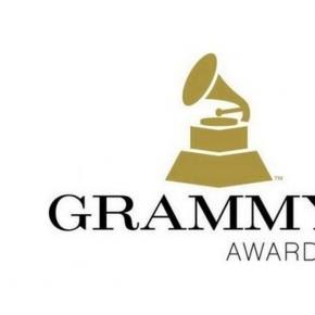 Nagrody Grammy rozdano po raz 58