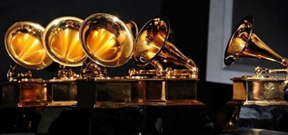 Au fost decernate premiile Grammy 2016
