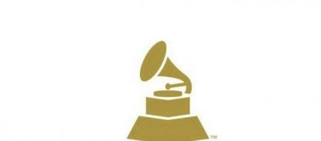 Muzyczne Oscary rozdane - Grammy 2016