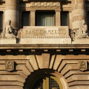 Banxico sorprende al modificar tasa de interés