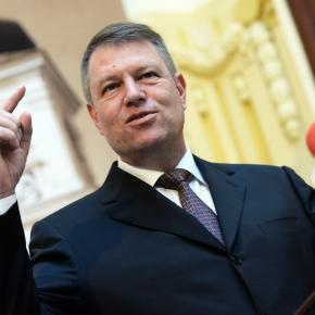 Sursă fotografie: www.europafm.ro