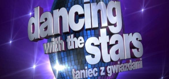 Fot: Logo Dancing With The Stars.