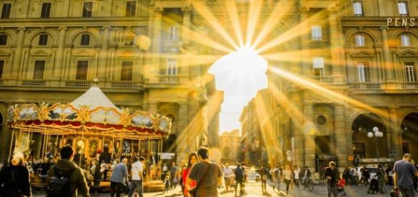 Itália oferece bolsas de até 11 mil euros