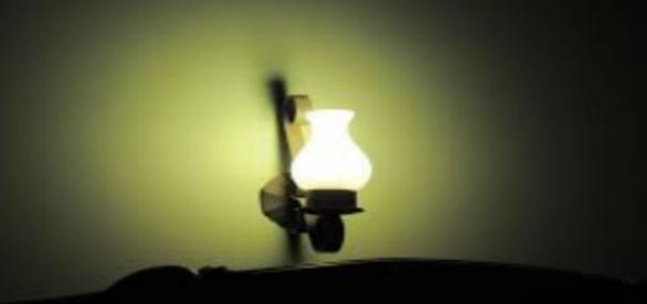 Tips de ahorro energético hogareño