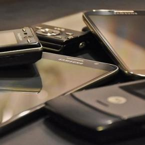 Smartphones android 16 39 ecco le proposte con il migliore - Cucine miglior rapporto qualita prezzo ...