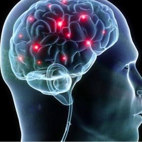 It is possible to enhance synapses in the brain.